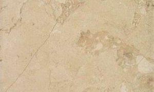 テレサベージュ フィリピン産ベージュの大理石のご紹介