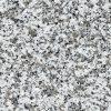 スペイン産の白御影石ホワイトパールのご紹介