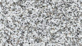 ホワイトパール スペイン産の白御影石のご紹介