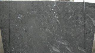 ヘンリー4世 フランス産グレーの大理石のご紹介