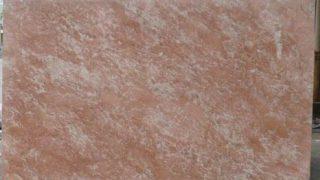 フィリピンで採掘される大理石テレサロサタのご紹介