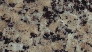 テキサスピンク(テキサスパール)アメリカ産ピンクの御影石のご紹介