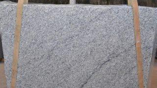 プラタガウチョ ブラジル産白御影石のご紹介