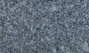 中国産のグレー御影石G343のご紹介