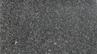 G332 中国産グレー御影石のご紹介