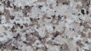 中国産の白御影石G439のご紹介