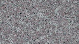 中国産ピンクの御影石G663のご紹介