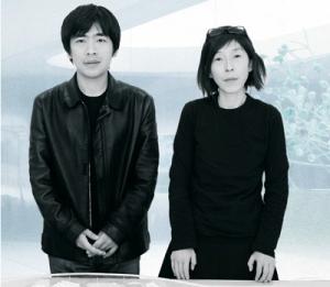 日本人が建築のノーベル賞「プリツカー賞」を受 …