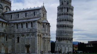 ピサ(Pisa)
