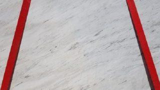 バルカンホワイト ギリシャの白い大理石のご紹介