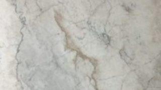 コスミックグレー 中国産グレーの大理石のご紹介
