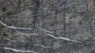 グリジオカルニコ イタリア産グレー系大理石のご紹介