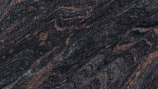ヒマラヤンブルー(Himalayan-blue)インド産ブルー系御影石のご紹介