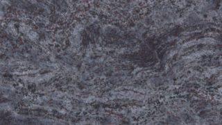 ブルーラグーン インド産ブルー系御影石のご紹介