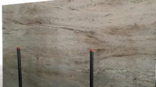 カシミールベージュ(Kashmir Beige)インド産ベージュ系御影石のご紹介